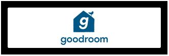 グッドルーム株式会社さま