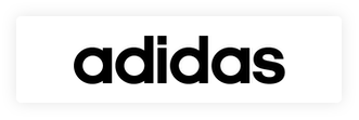 アディダス ジャパン株式会社さま